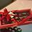 Thumbnail: Caixa 21 Bombons