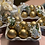 Thumbnail: Cartela Ovos Dourados