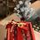 Thumbnail: Caixa Presente P
