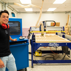 Pipeline AZ and Maricopa Community Colleges District Partner on Career Development Technology