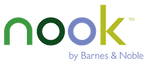 Nook_Logo copy.png