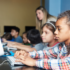 Arizona Department of Education Partners with Pipeline AZ to Launch  Career Exploration Platform