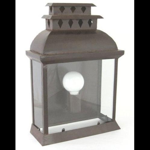 Lantern Brissac LR.145