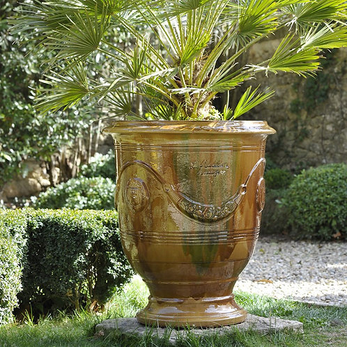 La Madeleine D'Anduze Planter A.LM.300