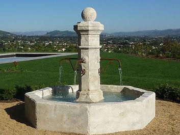 Fountain-Limestone-FC.P.005_a.jpg