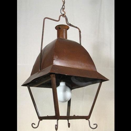 Lantern Paris LR.105