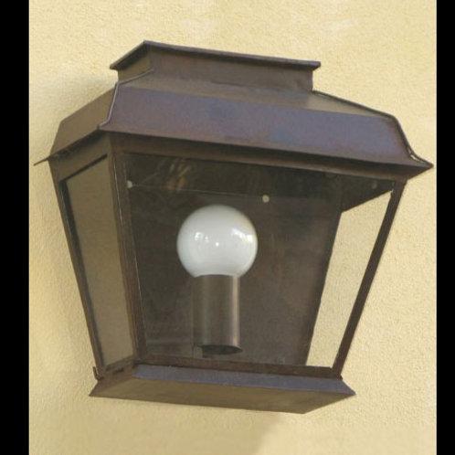 Lantern Ancenis LR.165