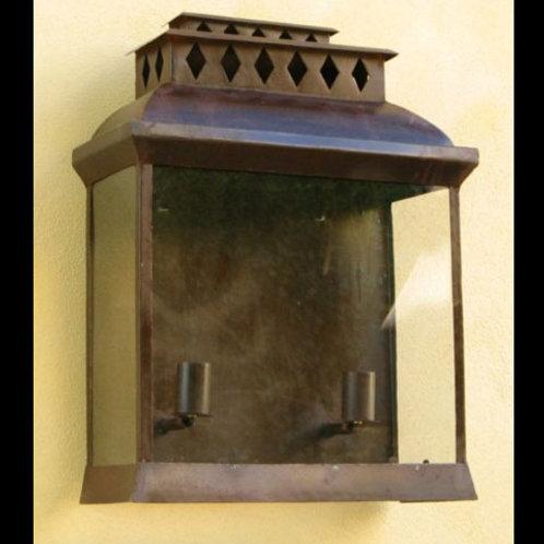 Lantern Angers LR.109a