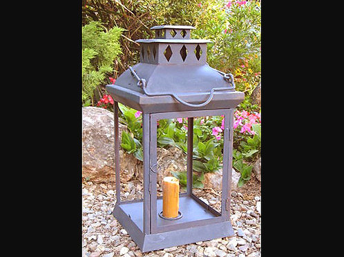 Lantern Ingrandes LR.142b