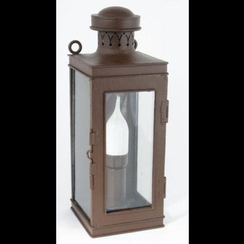 Lantern Bourgueil LR.106
