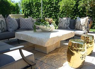 Limestone Campagnard table._edited.jpg