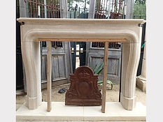 Limestone Fireplace FPH-1103 a.jpg