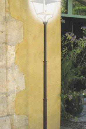 Lantern Stand Le Marais LR.158