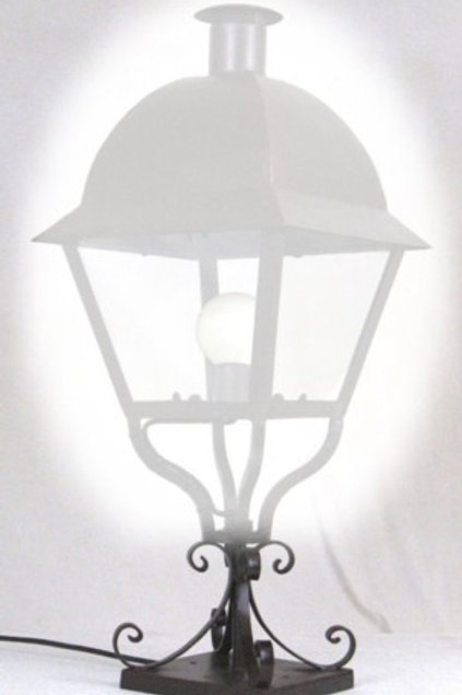 Lantern Brackets LR.1010