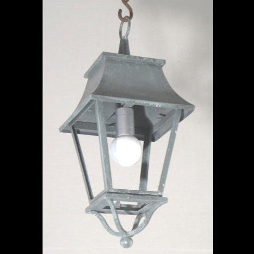 Lantern Dampierre LR.161