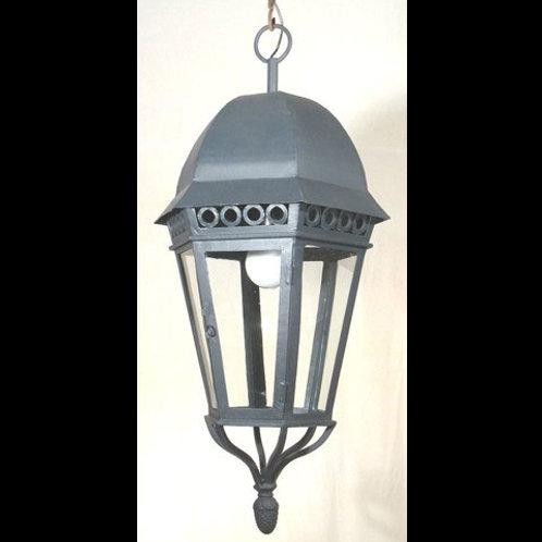 Lantern Versailles LR.103