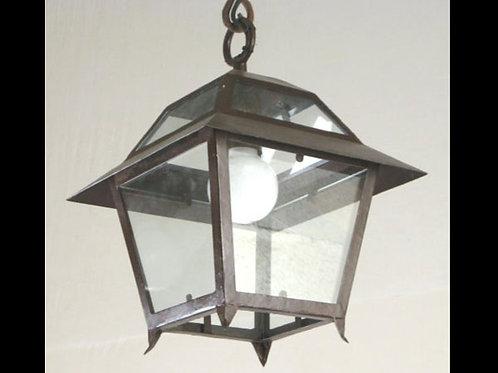 Lantern Les Loges LR.137