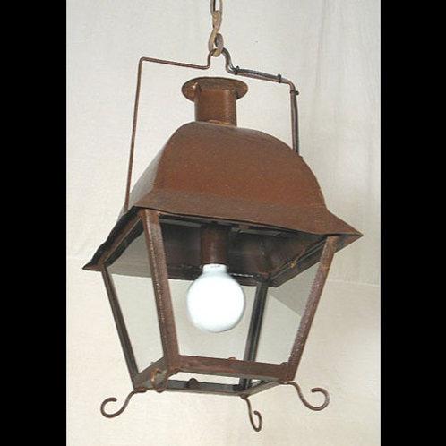 Lantern St. Louis LR.122
