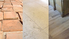 French Limestone Floor.jpg