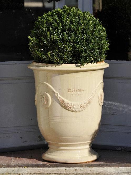La Madeleine D'Anduze Planter A.LM.323