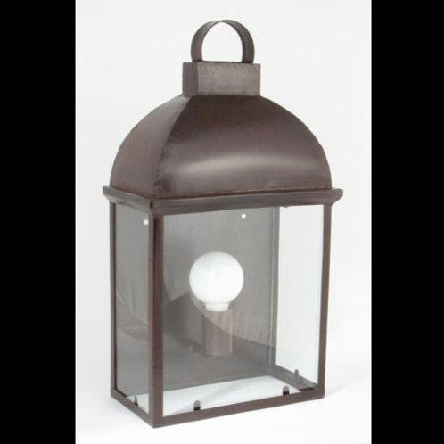 Lantern Chaumont LR.115b