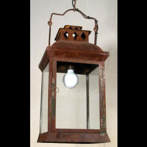 Lantern Ingrandes LR.142