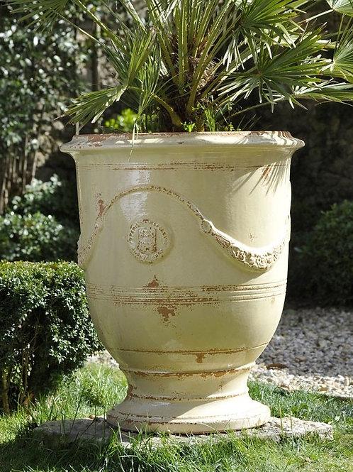 La Madeleine D'Anduze Planter A.LM.313