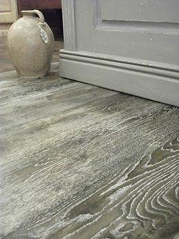 French White Oak Floor.b.jpg