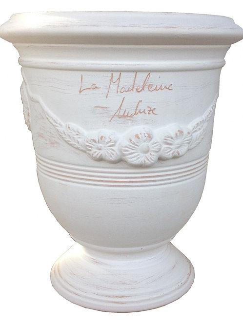 La Madeleine D'Anduze Planter A.LM.351