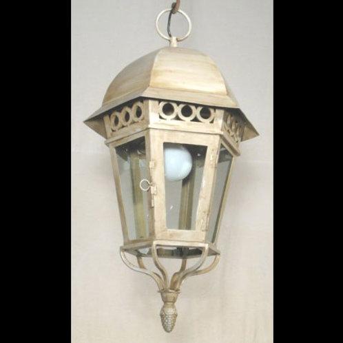 Lantern Trianon LR.153