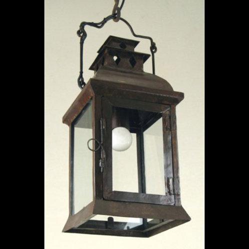 Lantern La Fresne LR.157