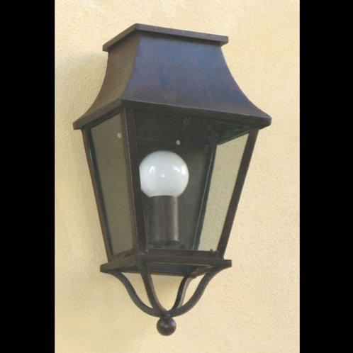 Lantern Dampierre LR.162