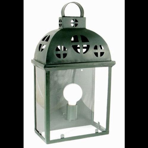 Lantern Chaumont LR.115a