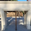 Thumbnail: Limestone Fireplace FPH.1130