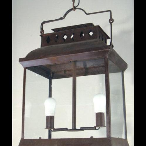 Lantern Angers LR.110