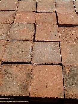 Terra Cottal Tiles.jpg