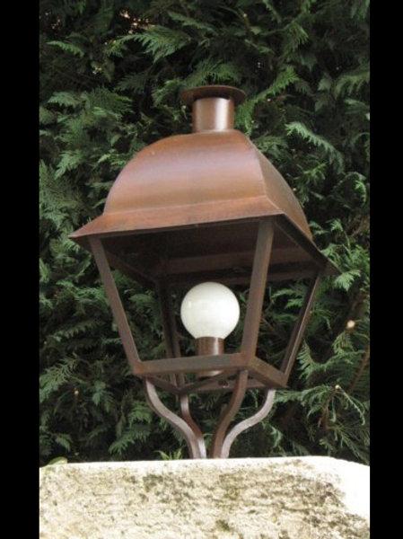 Lantern Ils St. Louis LR.155
