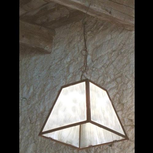 Lantern Montbazon LR.156