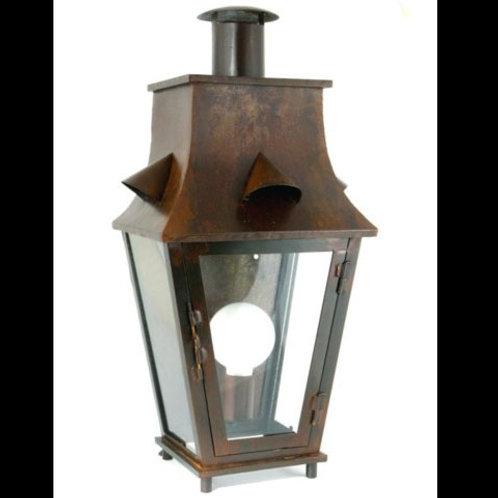 Lantern Cadrenoir LR.124