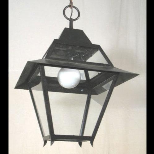 Lantern Chinon LR.104