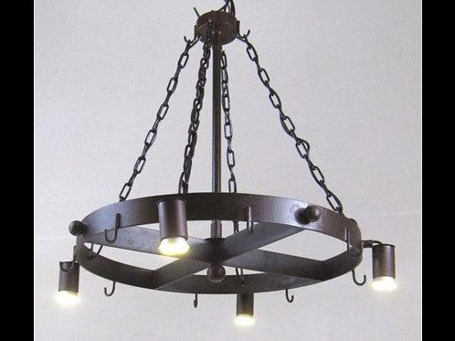 Lantern Lustre LR.167