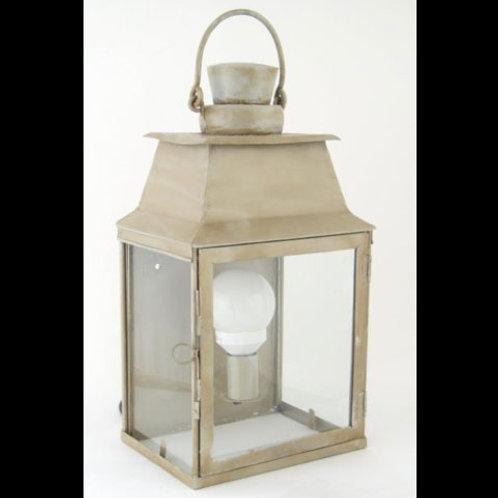 Lantern Langeais LR.112