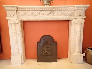 Marble Fireplace FPMD.1308.jpg