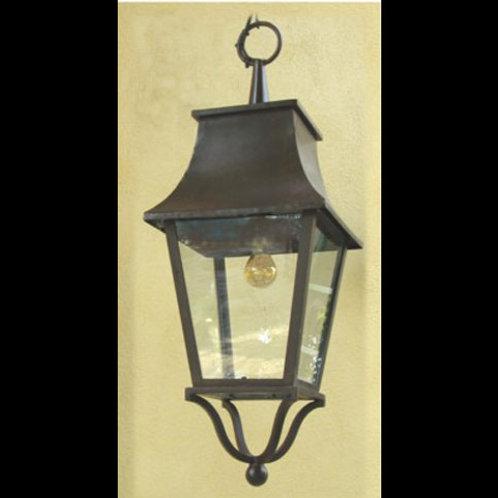 Lantern Champigny LR.138