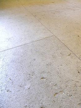 Limestone Flooring.jpg