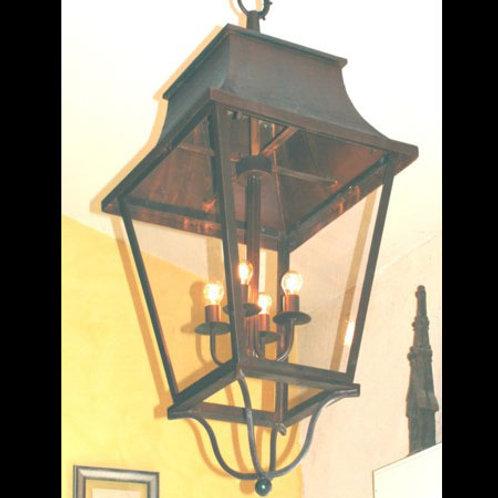 Lantern Candes LR. 174