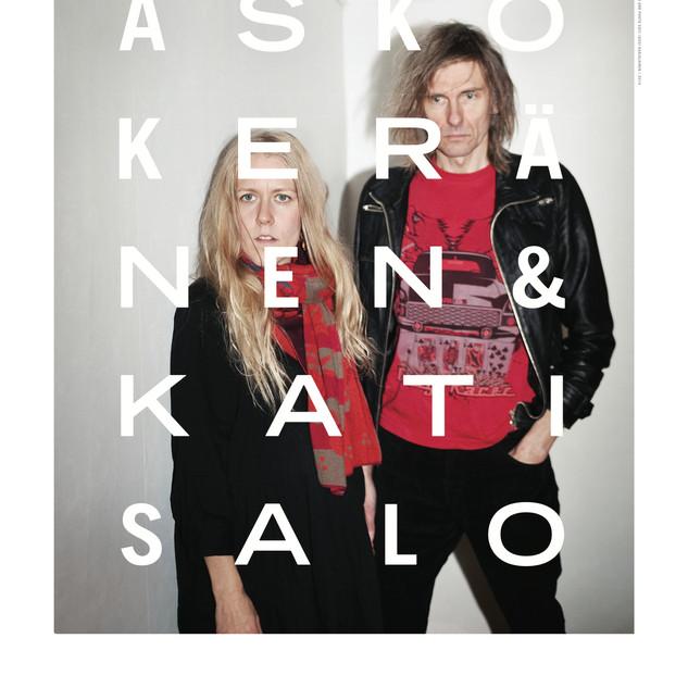 Kati & Asko