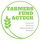 Farmers Fund Ag Tech Logo.jpeg