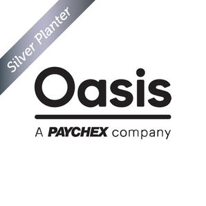 Oasis a Paychex company