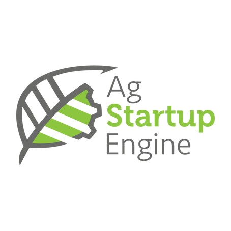 Ag Startup Engine Secures Program and Investment Funding for Five Years
